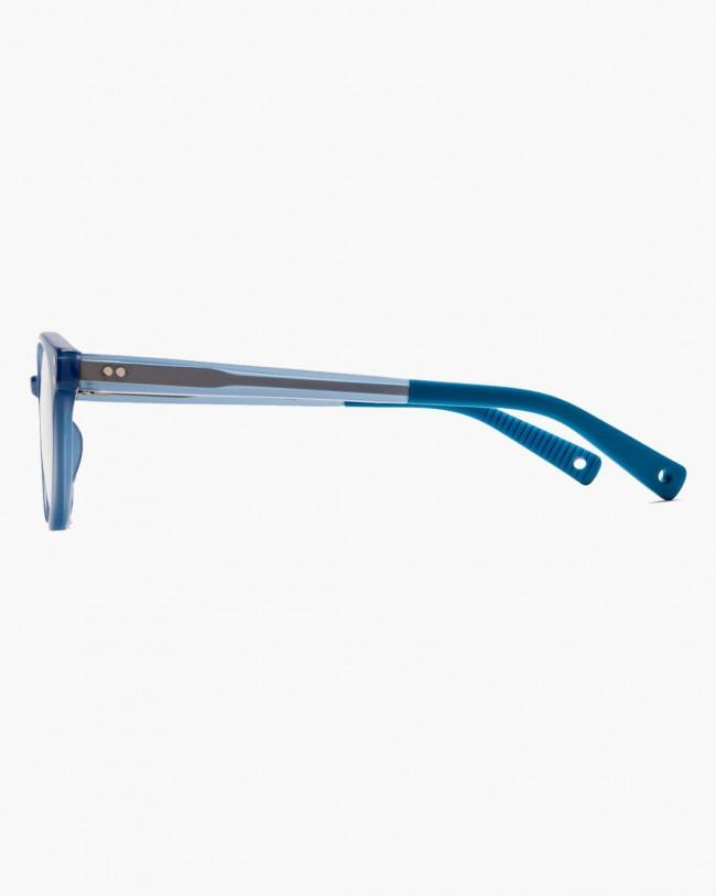 F-glazed-blue
