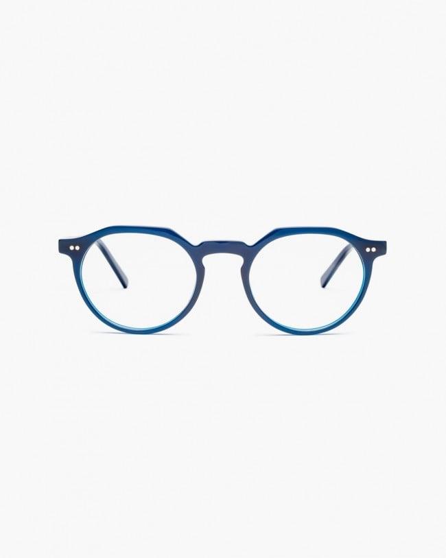 F-navy-blue