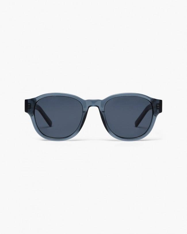F-charcoal-blue