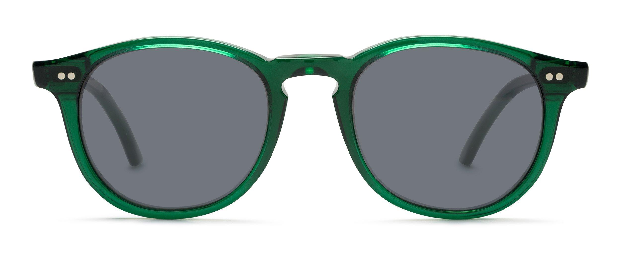 F-emerald